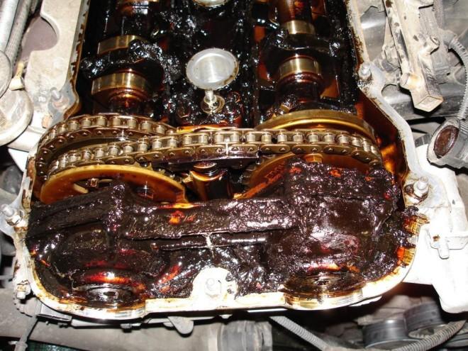 oil-sludge-engine-1024x768