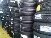 p.s.c. tires