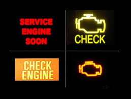 Captivating My Check Engine Light Is Flashing, What Does This Mean? U2013 Poiriers Service  Center Design Ideas
