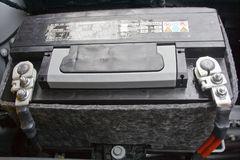 car-battery-closeup-automotive-new-40923101