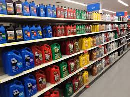 Types Of Oil For Cars >> A Simple Oil Change Is Not So Simple Anymore Poiriers Service Center