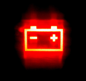 P.S.C. battery service