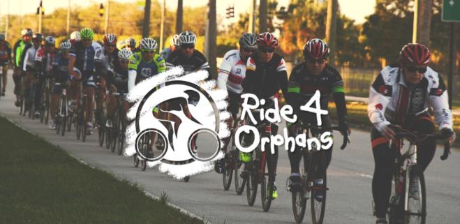 ride-2017