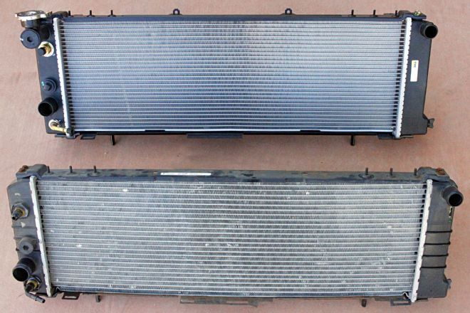 010-jeep-xj-cherokee-cooling-system-upgrade-radiator-comparison