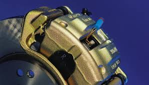 images brake sensor